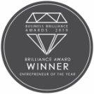 image-business-brilliance-awards@2x